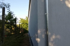 garazs_dryvit
