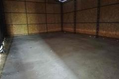 garazs_osb_2