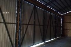 garazs_osb_3