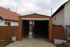 garazs_keritessel_egyutt