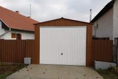 garazs_keritessel_egyutt_2